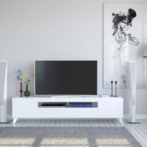 ТВ тумбы под телевизор